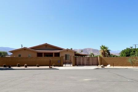 44525 Santa Margarita Avenue, Palm Desert, CA 92260
