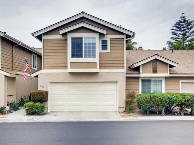 2968 Lexington Circle, Carlsbad, CA 92010