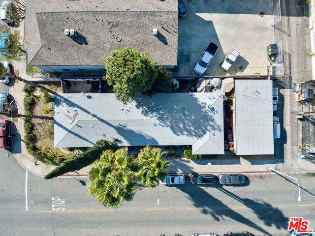 Image 20 of 317 S Lake St, Burbank, CA 91502