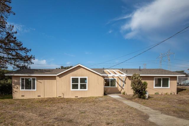 18830 Parsons Road, Outside Area (Inside Ca), CA 95012