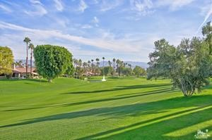 338     Sundance Circle, Palm Desert CA 92211