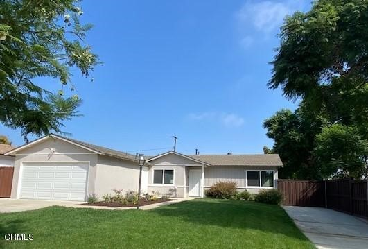 432 Mara Av, Ventura, CA 93004 Photo