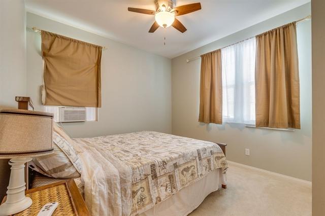 Downstairs Bedroom #5.