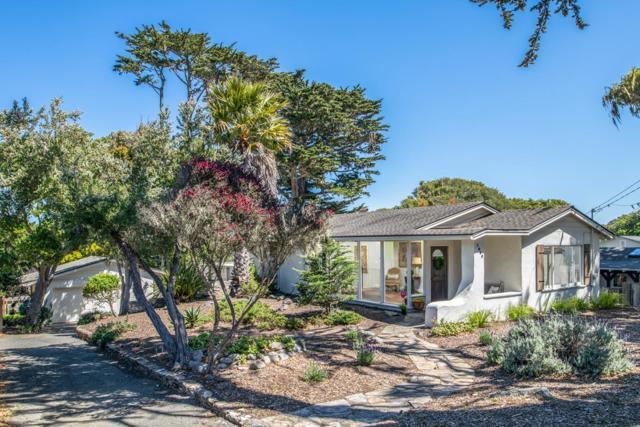 1060 Jewell Avenue, Pacific Grove, CA 93950