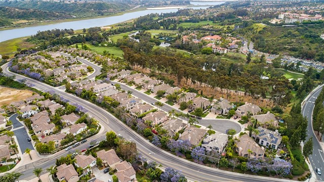 7146 Tern Place, Carlsbad, CA 92011