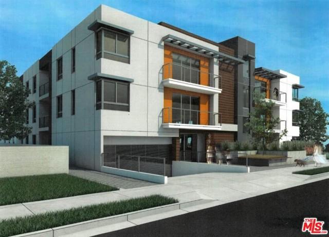 Photo of 6948 N Woodman Avenue, Van Nuys, CA 91405