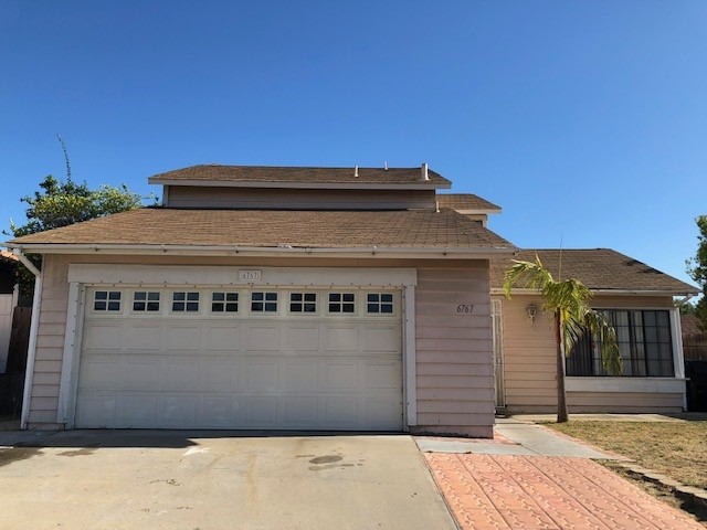 6767 Windward St, San Diego, CA 92114