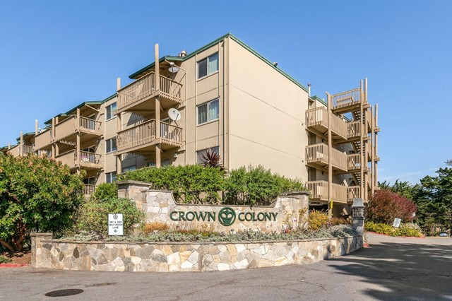 368 Imperial Way 240, Daly City, CA 94015