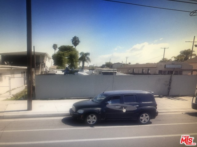 306 N CENTRAL Avenue, Compton, CA 90220