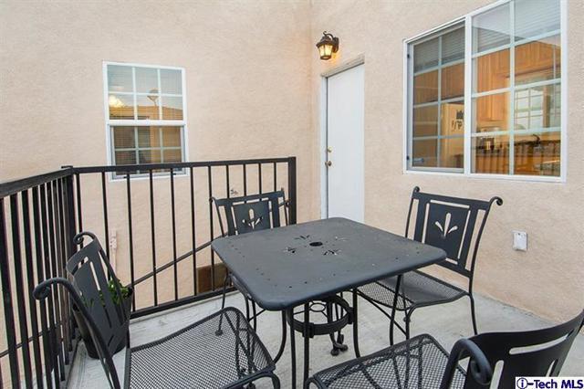3949 Dobinson St, City Terrace, CA 90063 Photo 26