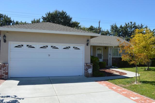 1467 Norman Avenue, San Jose, CA 95125