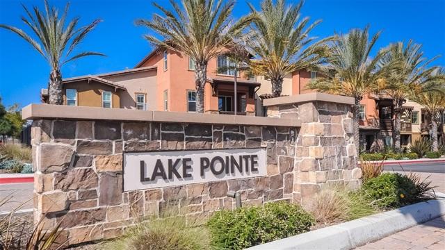 1513 Champion Lane 4, Chula Vista, CA 91915