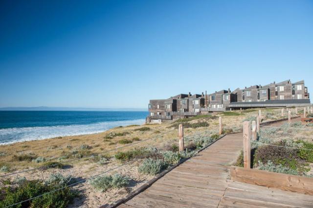 23. 125 Surf Way #438 Monterey, CA 93940