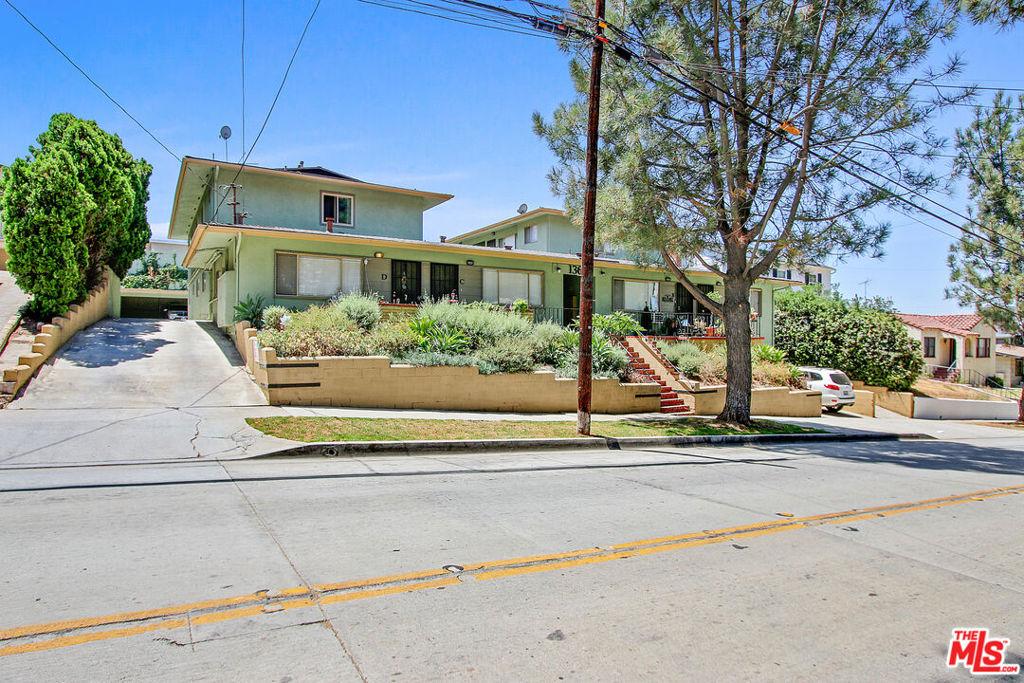 Photo of 13632 Penn Street, Whittier, CA 90602
