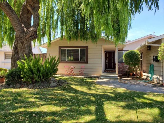 48167 Leigh Street, Fremont, CA 94539