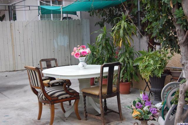 1169 Buelah Av, City Terrace, CA 90063 Photo 3