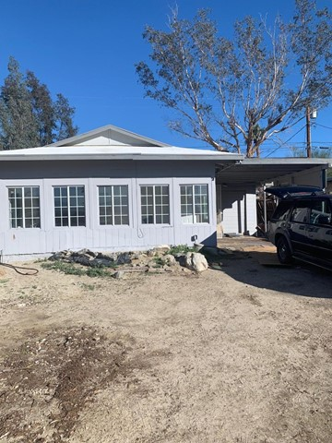 66722 Granada Avenue, Desert Hot Springs, CA 92240