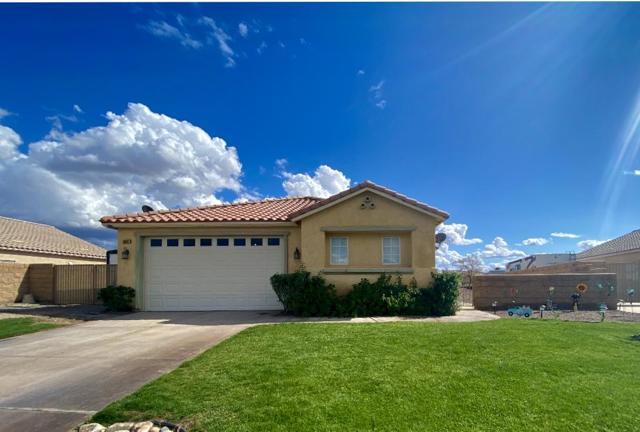 3940 Cove Circle Circle, Blythe, CA 92225