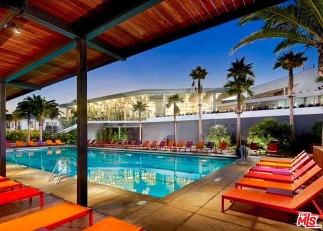 6241 Crescent Pw, Playa Vista, CA 90094 Photo 23