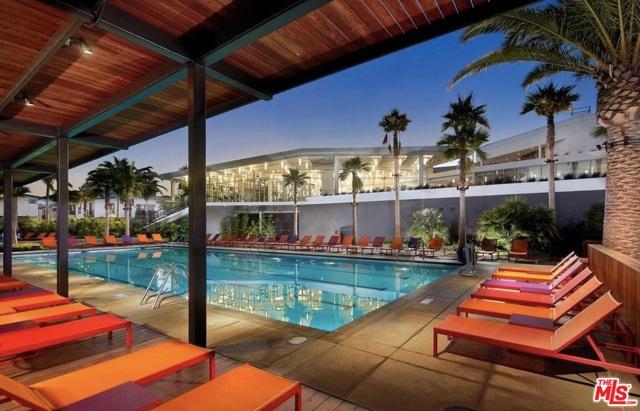 5350 Playa Vista Dr, Playa Vista, CA 90094 Photo 47