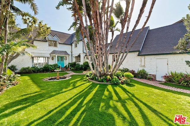 70 MALIBU COLONY Road, Malibu, CA 90265