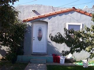 229 9th Street, Greenfield, CA 93927