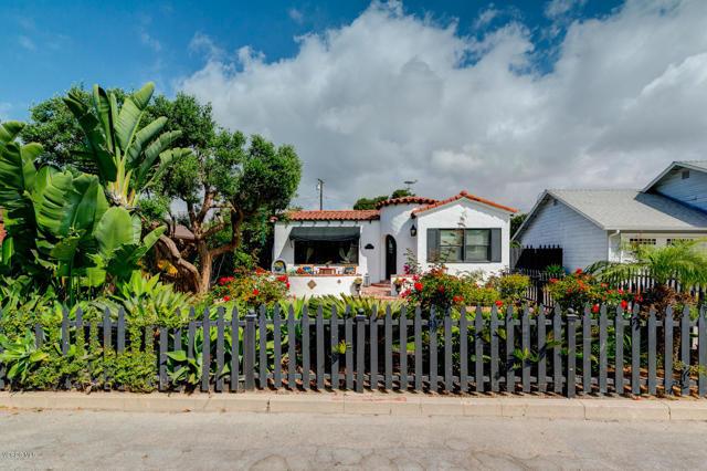 3737 Paloma Drive, Ventura, CA 93003