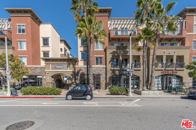 6020 Seabluff Dr, Playa Vista, CA 90094 Photo 4