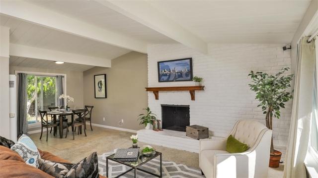 3019 Rondevoo Rd, Lemon Grove, CA 91945