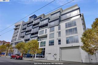 1788 Clay Street 607, San Francisco, CA 94109