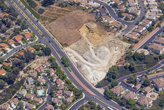 Listing Details for 0 Rancho Del Oro Road, Oceanside, CA 92056
