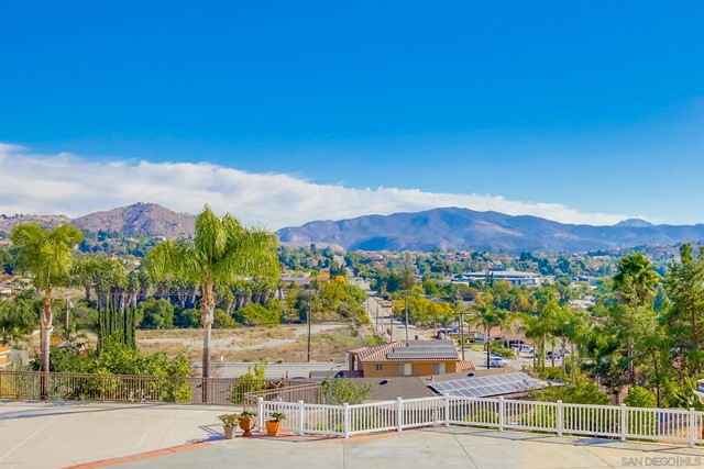 Image 41 of 1455 Fuerte Heights Ln, El Cajon, CA 92019