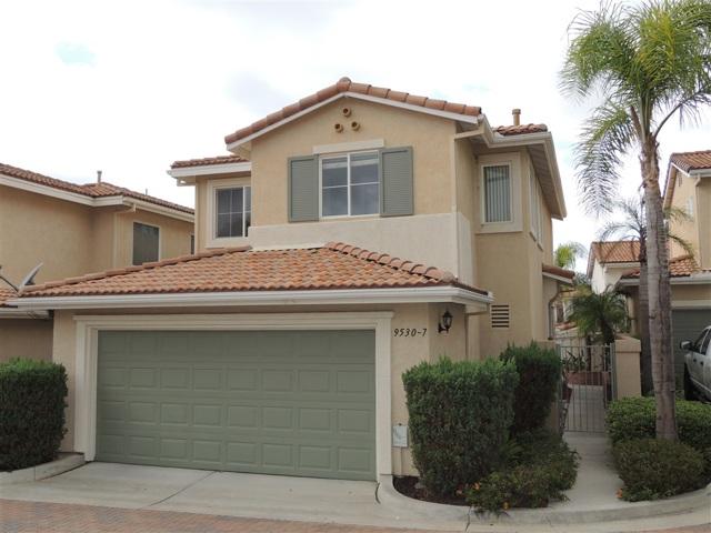 9530 Compass Point Rd 7, San Diego, CA 92126