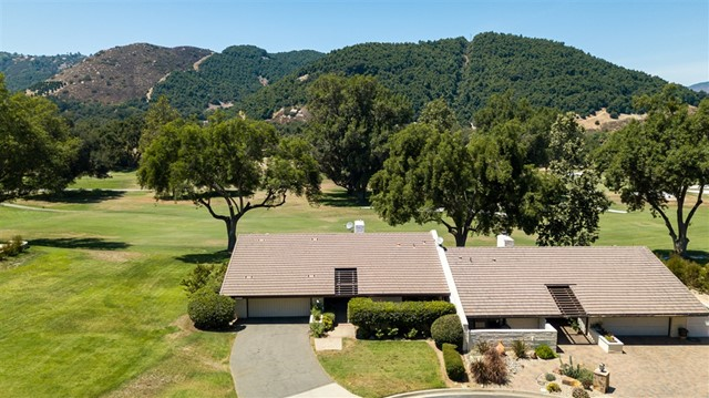 32350 Cahuka, Pauma Valley, CA 92061