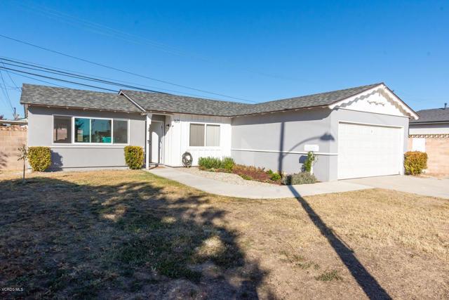 1673 N 6th St, Port Hueneme, CA 93041