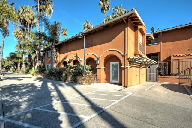1855 Palm View Place 216, Santa Clara, CA 95050