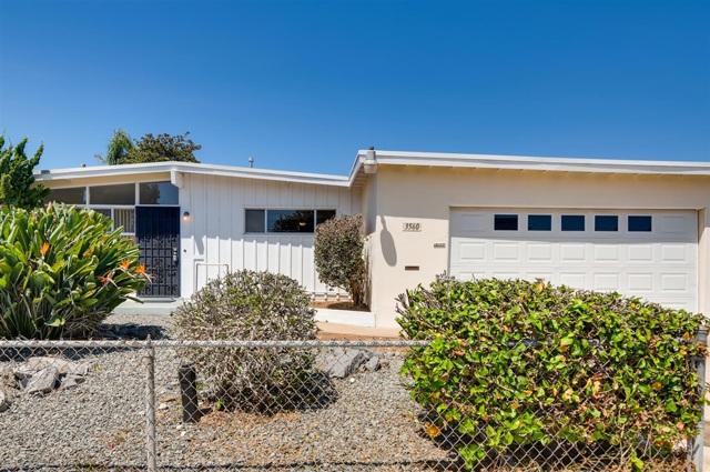 3560 Luna Ave, San Diego, CA 92117