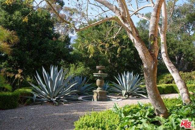 Image 42 of 296 Las Entradas Dr, Santa Barbara, CA 93108