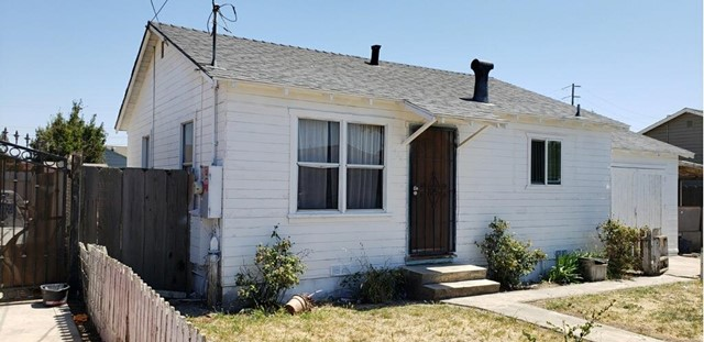 424 Elliott, Gonzales, CA 93926