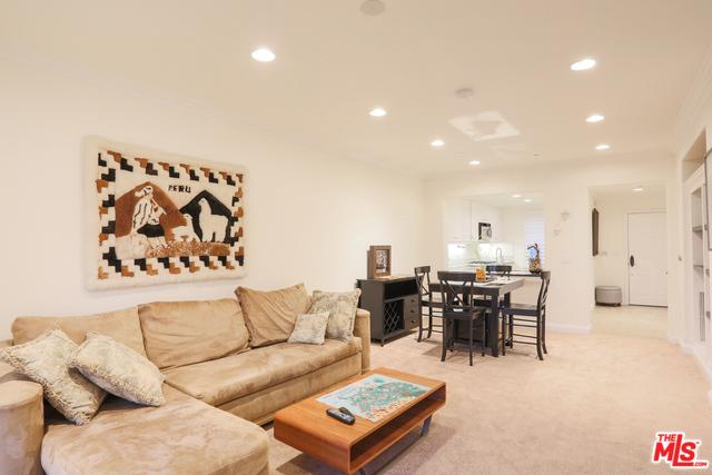 12975 AGUSTIN Place B320, Playa Vista, CA 90094