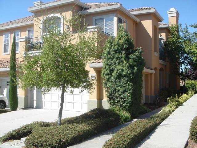 6139 Country Club Parkway, San Jose, CA 95138