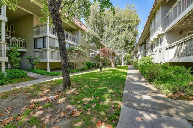 223 Kiely Boulevard B, Santa Clara, CA 95051