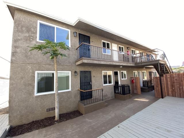 23 19th st, San Diego, CA 92102