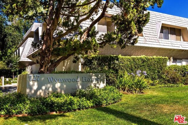 727 Orange Grove Boulevard, Pasadena, California 91105, 3 Bedrooms Bedrooms, ,3 BathroomsBathrooms,Residential,For Rent,Orange Grove,20672990