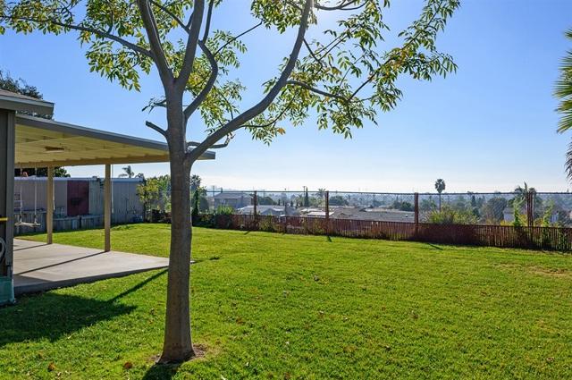 1266 Hilltop Drive, Chula Vista, CA 91911