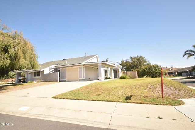 Photo of 5099 Creekside Road, Camarillo, CA 93012
