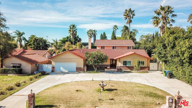 9343 BALCOM Avenue, Northridge, CA 91325
