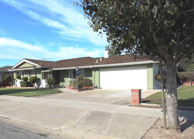 700 Elko Street, Gonzales, CA 93926