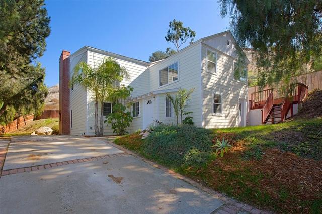 3232 Glen Abbey Blvd, Chula Vista, CA 91910