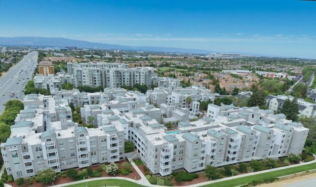 3901 Lick Mill Boulevard 221, Santa Clara, CA 95054